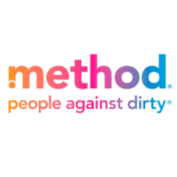 Method Products Logo 250x250