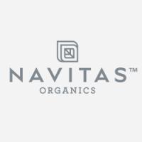 Navitas Organics Logo 250x250