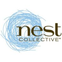 Nest Collective Logo 250x250