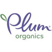 Plum Organics Logo 250x250