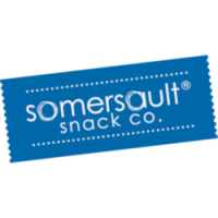Somersault Snacks Logo 250x250