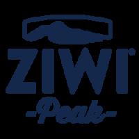 ZiwiPeak Logo 250x250